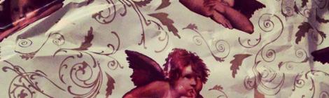 engeln