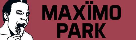 maximopark