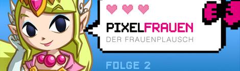pixelfrauen2