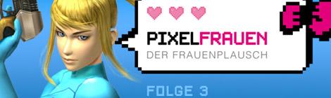 pixelfrauen3
