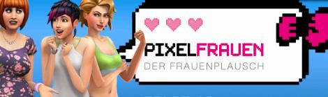 pixelfrauen12