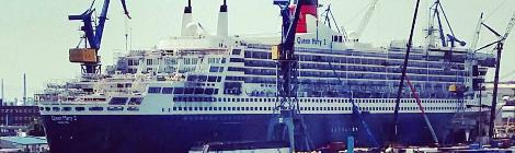 bndnerschiff